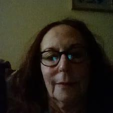 Laurie님의 사용자 프로필