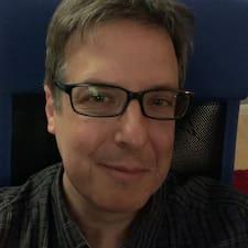 Davin User Profile