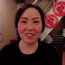 Profil korisnika 顺荟