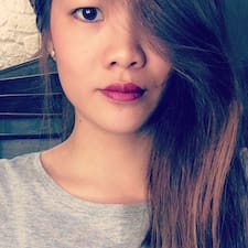 Profil korisnika Nhu