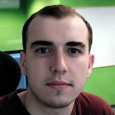 Pawel Kullanıcı Profili
