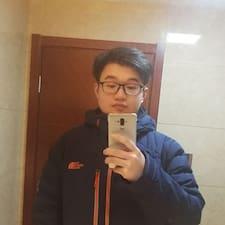 Profilo utente di 培芃