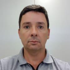 Профиль пользователя João Marcelo