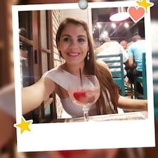 Profil korisnika Yulisa
