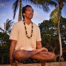 Yoga Love Mana