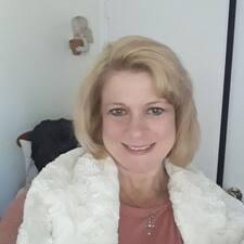 Marjorie님의 사용자 프로필