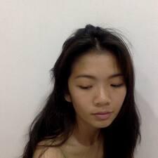 Profil utilisateur de Joylene