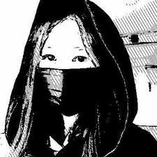 子坤 User Profile