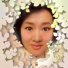 孟颖 User Profile