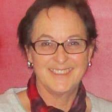 Margaret - Profil Użytkownika