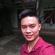 Lưu - Profil Użytkownika
