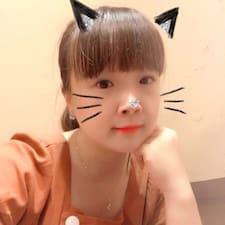 Профиль пользователя 枫