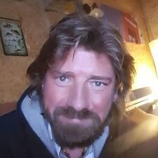 Profil korisnika Ingo