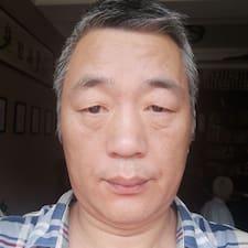 Profilo utente di 必胜