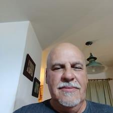 Profilo utente di Roberto Mario