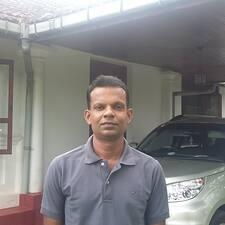 Jinendra