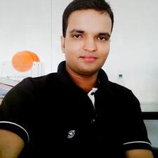 Pushkar Joshi