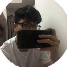 垚文 User Profile
