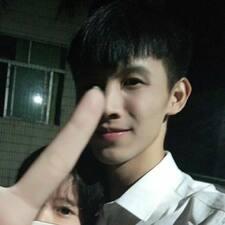 Profilo utente di 顺龙