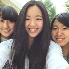 Nichika - Profil Użytkownika