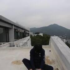 Chun Lung Brugerprofil