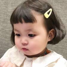 Profil korisnika 紫艺