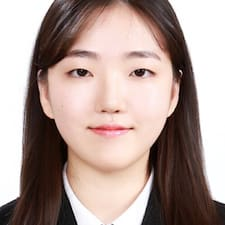 Profilo utente di 서영