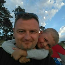 Profil korisnika Sławomir