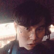 Hyun Jin님의 사용자 프로필