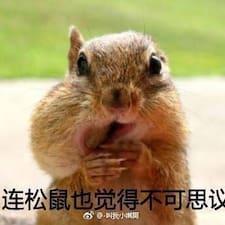 Shuohang User Profile
