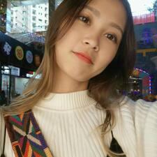 Profilo utente di 刘恕
