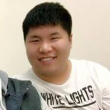 Profil utilisateur de 弘阳