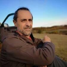 Stefan Florin