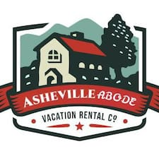 Asheville Abode Kullanıcı Profili
