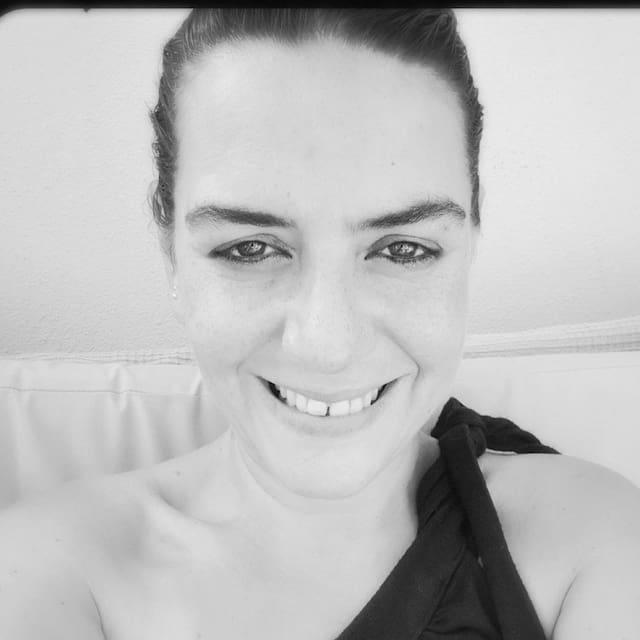 Profil uporabnika Missy