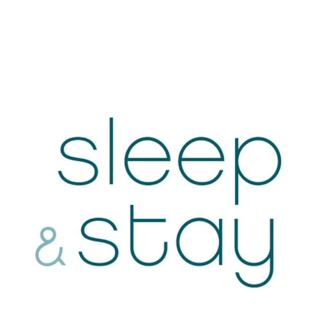 Sleep & Stay User Profile