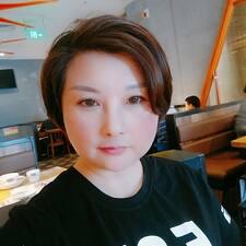 Nutzerprofil von 朔红