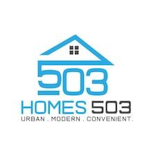 Homes 503