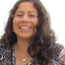 โพรไฟล์ผู้ใช้ Luz Marina