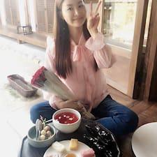 Yunhee님의 사용자 프로필