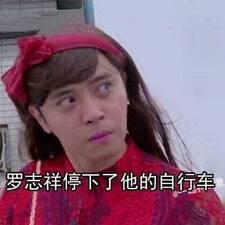 โพรไฟล์ผู้ใช้ 庆飞