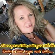 Sirlei Maria User Profile