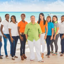 Profil utilisateur de Go Punta Cana Vacations