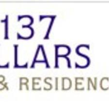 Profilo utente di 137 Pillars