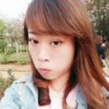 吴玮佳 Kullanıcı Profili