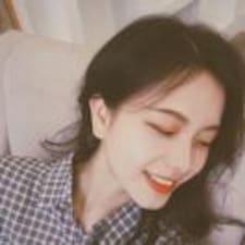 嘉妮 Profile ng User