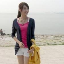 易义 User Profile