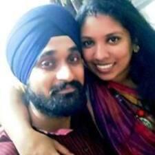 Ranbir Singh Kullanıcı Profili