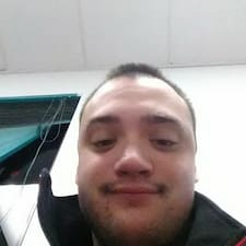 Profil utilisateur de Tofer