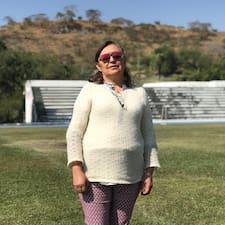 Ana Y Luis User Profile